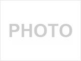 Сайдинг лиственница сибирская